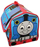 51rB1VHruVL. SL160  Thomas and Friends Wooden Railway   Carry Case Playmat