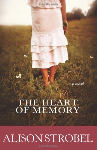 Image of The Heart of Memory: A Novel