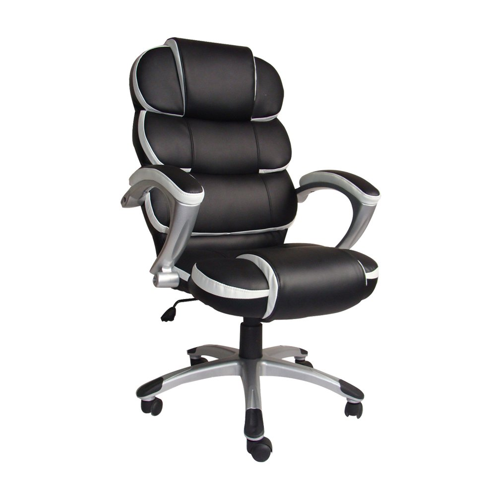 pc gamers what is the most comfortable desk chair ever page 4 neogaf. Black Bedroom Furniture Sets. Home Design Ideas