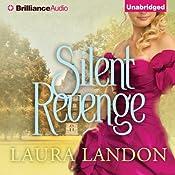 Silent Revenge | [Laura Landon]