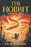 The Hobbit (Essential Modern Classics) (0006754023) by Tolkien, J. R. R.