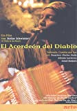 The Devil's Accordion ( El Acordeón del diablo ) [DVD]