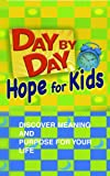 Day by Day Hope for Kids