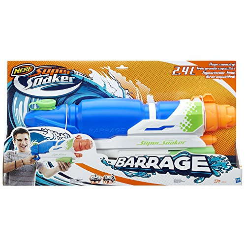 nerf-supersoaker-barrage