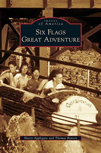 six-flags-great-adventure