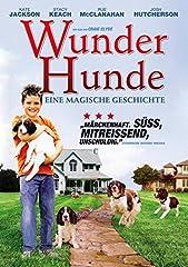 Film Wunder Hunde - Eine magische Geschichte Stream