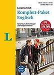Langenscheidt Komplett-Paket Englisch...