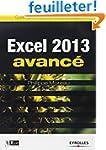 Excel 2013 avanc� : Guide de formatio...