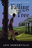 img - for Falling From The Tree (Darshian Tales #2) book / textbook / text book