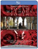 Youth Without Youth [Blu-ray] (Bilingual)