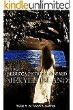 Jekyll Island: A Paranormal Mystery (Taryn's Camera Book 5)