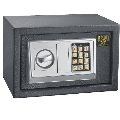 Electronic Digital Safe Jewelry Home Security...