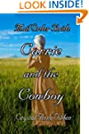 Mail Order Bride : Carrie and the Cow...