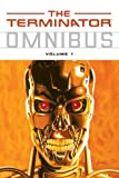img - for The Terminator Omnibus Volume 1 book / textbook / text book