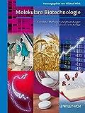 Image de Molekulare Biotechnologie: Konzepte, Methoden und Anwendungen