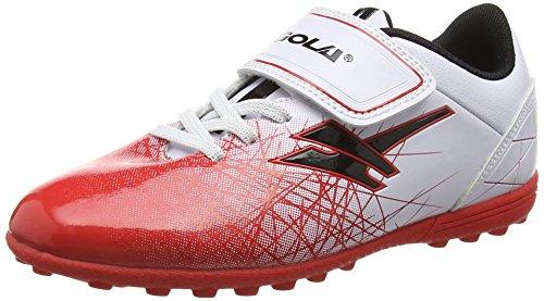 golazeus-vx-zapatillas-de-futbol-para-chico-color-blanco-talla-30-eu