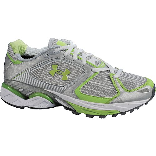 Best womens running shoes