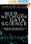 Web and Network Data Science: Modelin...