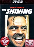 img - for The Shining book / textbook / text book