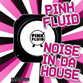 Noise In da House
