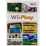 Nintendo Wii Play