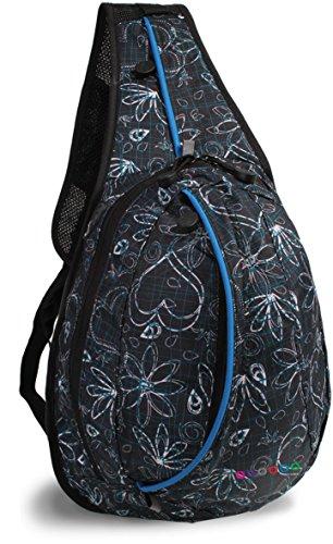 j-world-new-york-stacy-sling-backpack-love-black