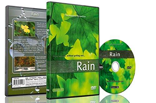 regen-dvd-mit-naturlichen-gerauschen-von-donner-zur-entspannung