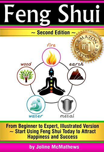 ebook feng shui a simple feng shui guide for beginners to use at home