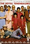 The Royal Tenenbaums (The Criterion C...