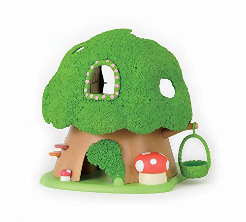 Calico Critters Baby Discovery Forest CC1445