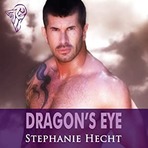 Dragon's Eye Hörbuch