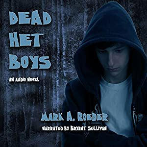 Dead Het Boys | [Mark Roeder]