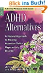 ADHD Alternatives: A Natural Approach...