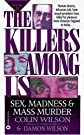 The Killers Among Us (Book 2)