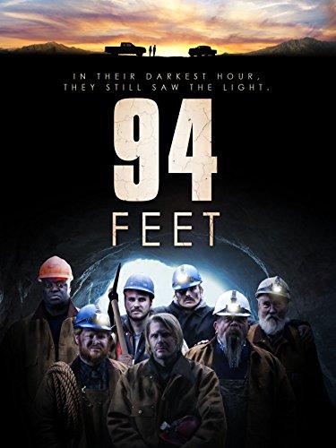 94-feet