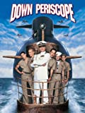 Down Periscope