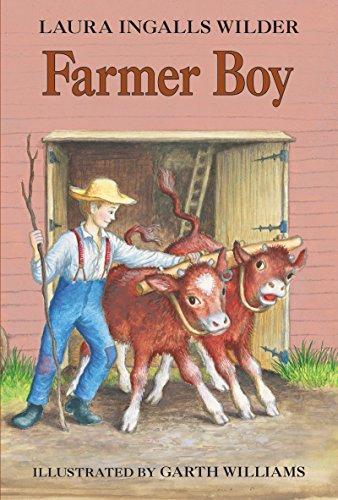 farmer-boy-little-house-book-2