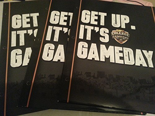 espn-college-gameday-2-pocket-high-gloss-back-to-school-portfolio-folders-3-pack-by-markings
