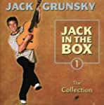 Vol. 1-Jack in the Box