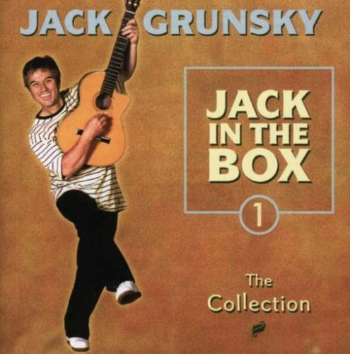 jack-in-the-box-1