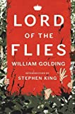 Image of Lord of the Flies, Centenary Edition by Golding, William (Centennial Edition) [Paperback(2011)]