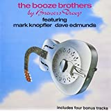 Booze Brothers,the
