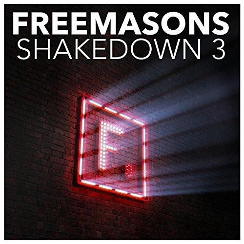 Freemasons - Shakedown 3-3CD-2014-SRG Download