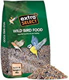 Extra Select Robin and Songbird Mix 12.75 Kg