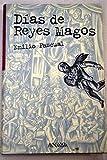 Dias de reyes magos (8420790796) by Pascual, Emilio