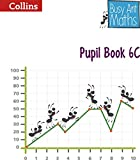 img - for Busy Ant Maths   Pupil Book 6c book / textbook / text book