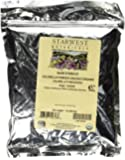 Starwest Botanicals Organic Chlorella Powder (Cracked Cell Walls), 1 Pound