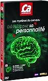 echange, troc Ca m'interesse, vol. 12 : les mystères du cerveau, développer sa personnalité