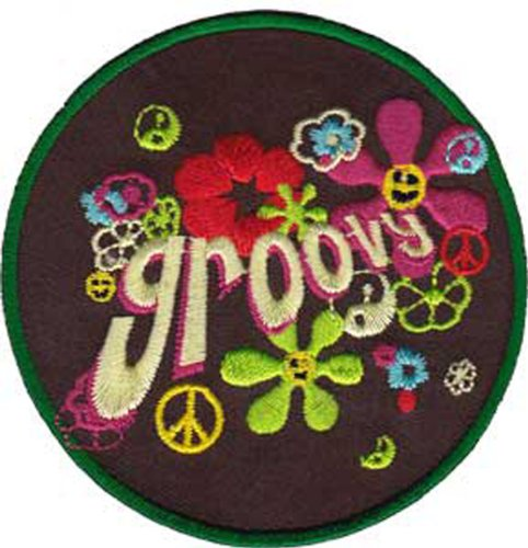 Application Groovy Patch