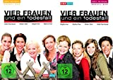 Staffel 5+6 (4 DVDs)